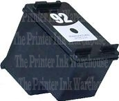 C9362W Cartridge- Click on picture for larger image