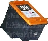 C9369 Cartridge- Click on picture for larger image