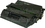 38L1410 Cartridge- Click on picture for larger image