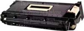 113R00173 Cartridge- Click on picture for larger image
