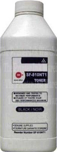SF-810NT1 Cartridge- Click on picture for larger image