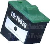 10N0016 Cartridge- Click on picture for larger image