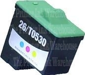 10N0027 Cartridge- Click on picture for larger image