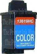13619HC Cartridge- Click on picture for larger image