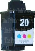 15M0120 Cartridge- Click on picture for larger image