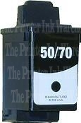 17G0050 Cartridge- Click on picture for larger image