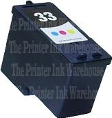 18C0033 Cartridge- Click on picture for larger image
