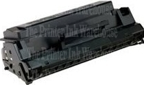 106R00088 Cartridge- Click on picture for larger image