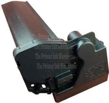 106R445 Cartridge- Click on picture for larger image