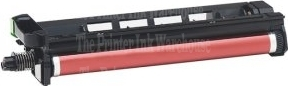 113R85 Cartridge- Click on picture for larger image