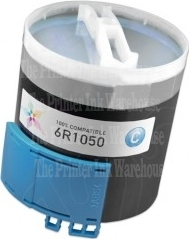 6R1050 Cartridge- Click on picture for larger image