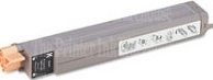 106R01080 Cartridge- Click on picture for larger image