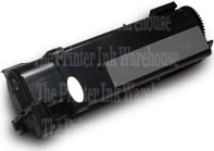 106R01281 Cartridge- Click on picture for larger image