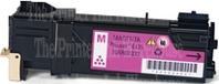 106R01332 Cartridge- Click on picture for larger image