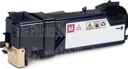 106R01453 Cartridge- Click on picture for larger image