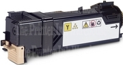 106R01454 Cartridge- Click on picture for larger image