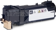 106R01455 Cartridge- Click on picture for larger image