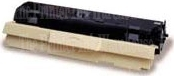 106R364 Cartridge- Click on picture for larger image