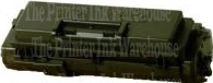 106R462 Cartridge- Click on picture for larger image
