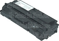 10S0150 Cartridge- Click on picture for larger image