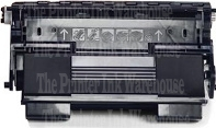 113R00657 Cartridge- Click on picture for larger image