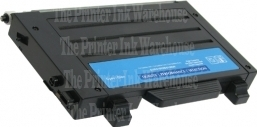 106R00676 Cartridge- Click on picture for larger image