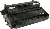 815-7 Cartridge- Click on picture for larger image