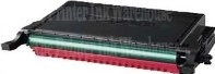 CLP-M660B Cartridge- Click on picture for larger image