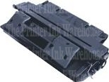 FX7 Cartridge- Click on picture for larger image