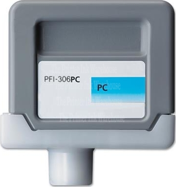 PFI-306PC Cartridge- Click on picture for larger image