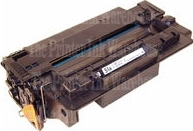 Q7570A Cartridge- Click on picture for larger image