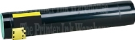 X945X2YG Cartridge- Click on picture for larger image