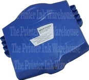 765-3 Cartridge- Click on picture for larger image