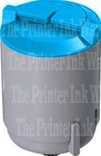 106R01271 Cartridge- Click on picture for larger image