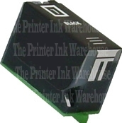 8R12728 Cartridge- Click on picture for larger image