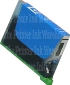 8R7972C Cartridge- Click on picture for larger image